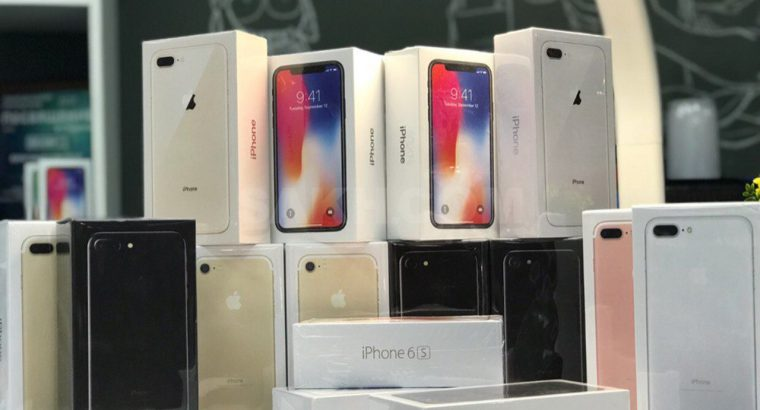 For sale iPhoneX 8plus 7 7plus 6s 6splus Note8 Note9 S10 S9plus S8plus A7 A8 PS4 Nintendo Xbox Airpod