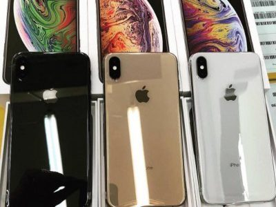 Apple iPhone XS y XS Max WhatsApp +447841621748 iPhone X $500 USD Samsung S10 S9 Huawei SONY y otros