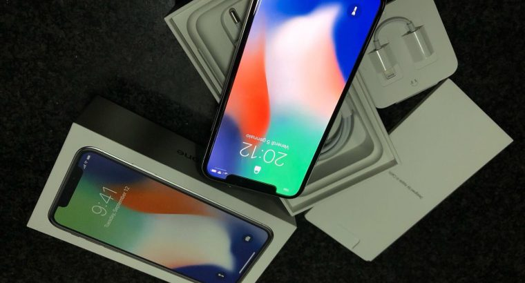 Buy iPhone 6s 6splus 7Plus iPhone X Xs Xs Max Samsung s9 s8 Note8 s10 ps4 Airpod Note9