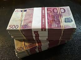 BUY HIGH QUALITY UNDETECTABLE COUNTERFEIT MONEY FOR SALE IN ALL CURRENCIES call,text or whatsapp….+1530 656 8717