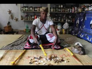 Traditional Healer With Herbalist and Healing Powers +27787917167 to Solve Your Problems in Limpopo, Burgersfort, Polokwane, Thohoyandou, phalaborwa, mokopane.